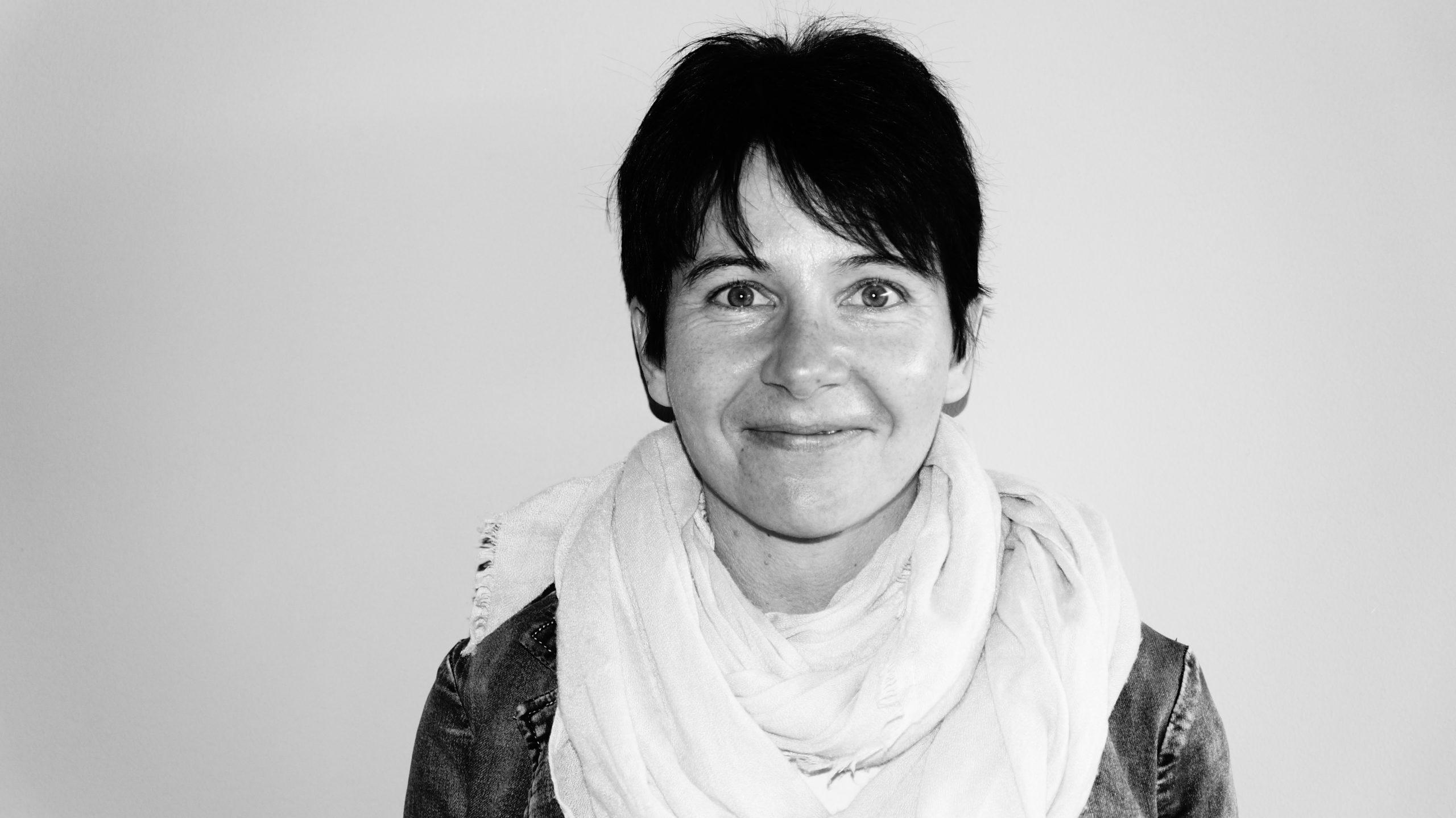 Manuela Seelos